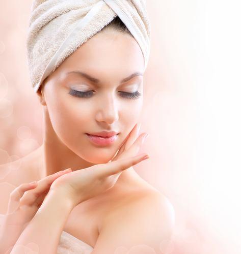 Jak dbać o skórę po mikrodermabrazji?