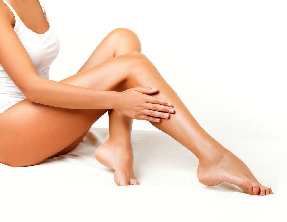 Jak dbać o skórę po depilacji woskiem?