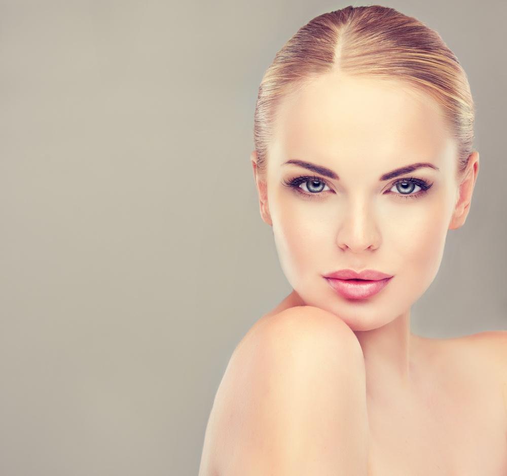 Jaka jest różnica między kosmetyczką a kosmetologiem?