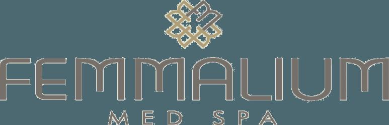 Salon kosmetyczny | Femmalium Med Spa